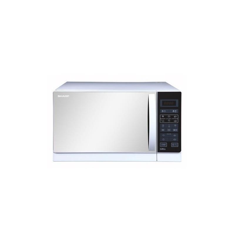 Color Microwave Bestmicrowave