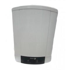 Fagor Electric Water Heater 50 Liter Digital FRV 50E