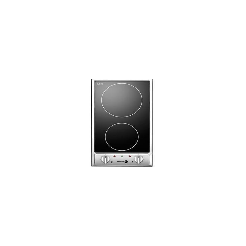 76fd3abce سعر و مواصفات فاجور مسطح كهرباء بلت إن 2 عين سيراميك أسود MFE-2A-30 ...