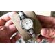Burberry Women's Watch Leather Band diameter 26 mm BU10200