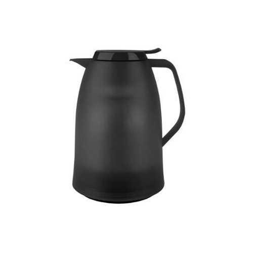 Tefal Mambo Jug 1L Black K3031112