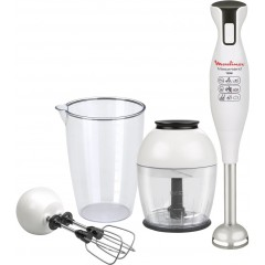 Moulinex Hand Blender Set 700 Watt DD114BEG