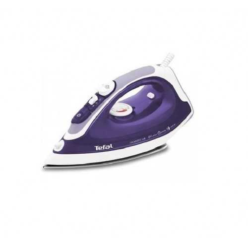 TEFAL Maestro Steam Iron 2300 Watt FV3746E2