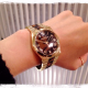 MICHAEL KORS Channing Women's Watch Stainless Steel diameter 38 mm MK6151