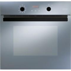 Franke Built-in Electric Oven 60 cm 66 Liter Digital With Grill Crystal CR 86 M BM M-1