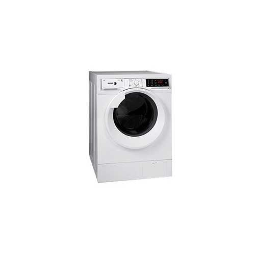 Fagor Washing Machine 8Kg With Dryer 5Kg 1400 rpm White Color FSE-03854A