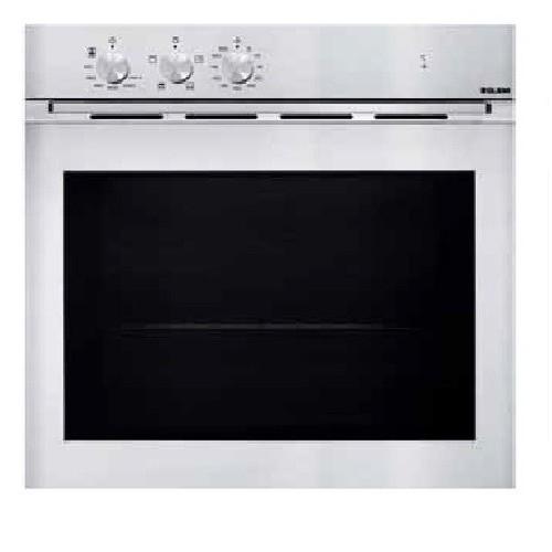 GLem Gas oven 60 cm Gas STan :GFEG21IX