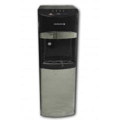 Kelvinator Water Dispanser 3 Spigot + Flask from the bottom: YL1139