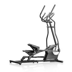 PRO-FORM Orbitrak up to 115 kg E320 Elliptical