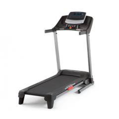 PRO-FORM Electric Treadmill For 115 kgm P-205CST