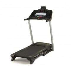 PRO-FORM Electric Treadmill For 120 kgm P-350i