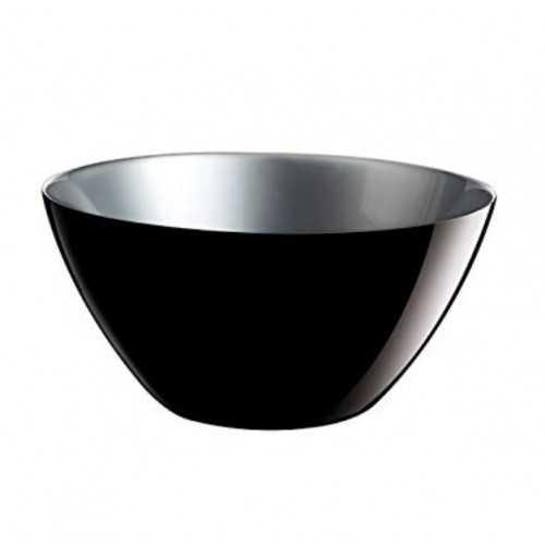 Luminarc Flashy Bowl 23 cm Black L8150