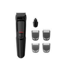 Philips Multigroom Series 3000 Rechargable 6 in 1 MG3710/15