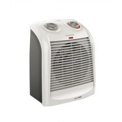 BLACK & DECKER Vertical Fan Heater 2000W HX310