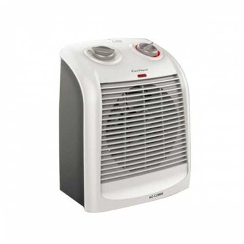 BLACK & DECKER Vertical Fan Heater 2400W HX310
