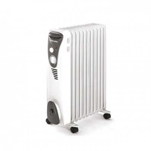 BLACK & DECKER Oil Radiator/Heater 9 Fins 2000 Watt OR09D