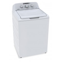 Mabe Washing Machine TopLoad 17 Kg White Color LMA77113CBC