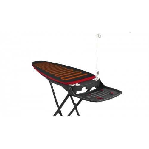 Bosch Active Ironing Board Adjustable Height TDN1700P