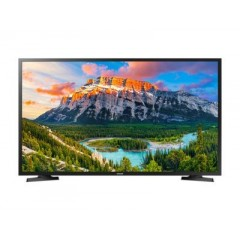 "Samsung 32"" LED HD TV Silm Built-in Receiver And Gifts 32N5000"