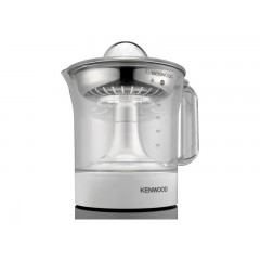 Kenwood Juicer: JE290