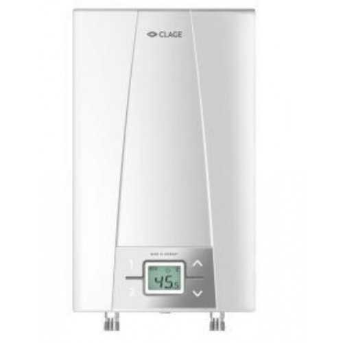 Clage Instant Electrical Water Heater 9 KW CEX9