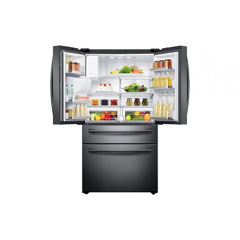 SAMSUNG Refrigerator French door Digital Dispenser Twin