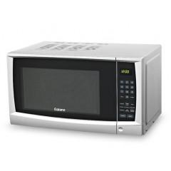 Galanz Microwave 20 Litres silver P70H20AP-ST