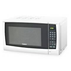 Galanz Microwave 20 Litres White P70H20AP-ST