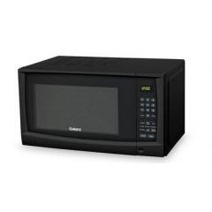 Galanz Microwave 20 Litres Black P70H20AP-ST