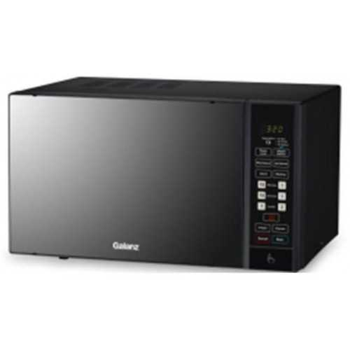Galanz Microwave 25 Litres With Grill Black D90D25AP-H3