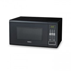 Galanz Microwave 30 Litres With Grill Black D90N30ATP-ZJ