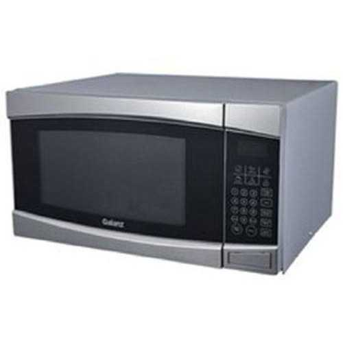 Galanz Microwave 43 Litres With Grill D10043AP-YM