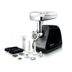 Philips Meat mincer 1600 W :HR2727/50