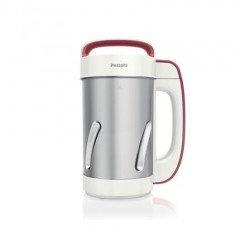 Philips Soup maker 5 programs 990 W :HR2200/80