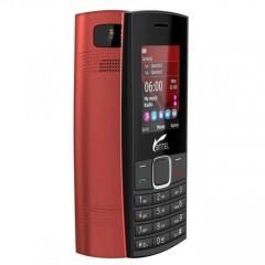 Smtel Dual Sim Mobile Phone 1.8 Inch Black KR20