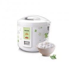 Philips Daily Collection Jar Rice 500 W :HD3011/55