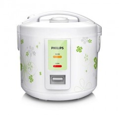 Philips Daily Collection Jar Rice 650 W :HD3017/55