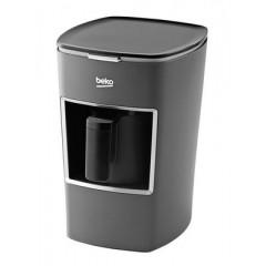 بيكو صانع قهوة تركي فنجان واحد BKK 2300 G