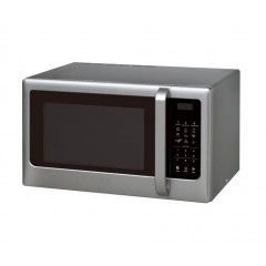 Fresh Microwave 25 Liter Silver FMW-25KC-S
