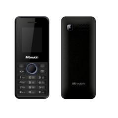 Mtouch Mobile Dual Sim memory up to 16GB Battery 1200mah Camera 0.08 MP E20
