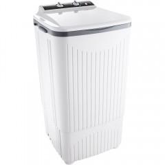 فريش غسالة ملابس 5 كيلو سمارت لون أبيض SWM 700