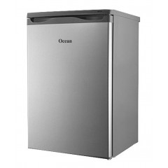 Ocean Freezer 3 Drawers NO-FROST Stainless CVK100TIA