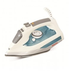 Fresh Steam Iron 2000 watt FSI-2000