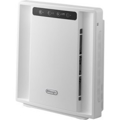 Delonghi Purifiers air treatment :AC75
