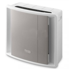 Delonghi Purifiers air treatment 40 Watt :AC100