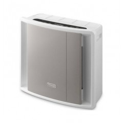 Delonghi Purifiers air treatment 65 Watt :AC150