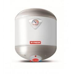 Fresh Electric Water Heater 30 L Venus-30