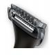 Philips Ultra Precise Beard Styler MG1100/16