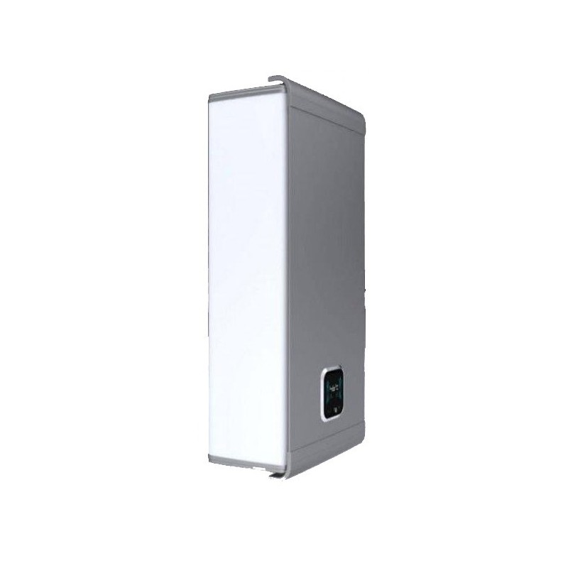 ariston condensing wall hung boiler 80 liter vls premium 80 prices features in egypt free. Black Bedroom Furniture Sets. Home Design Ideas