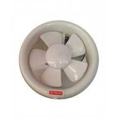 Fresh Ventilating Fan 6 inch for Glass 15 cm FVG-15